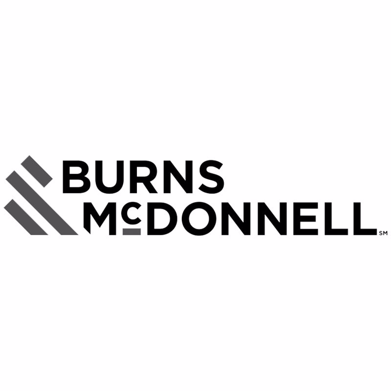 DI-Logo-Corporate-BurnsMcDonnell
