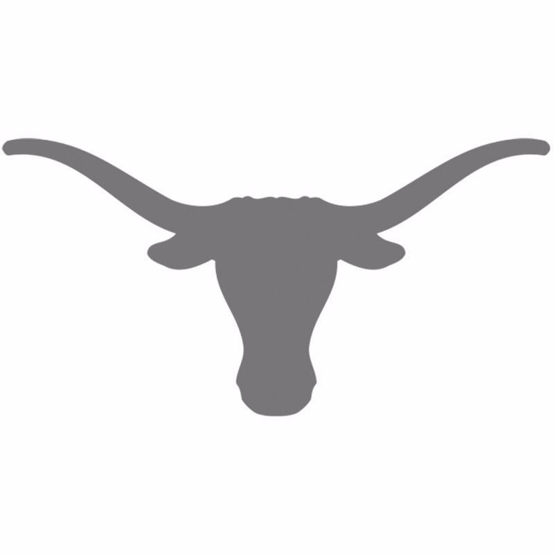 DI-Logo-CollegeSports-TexasLonghorns