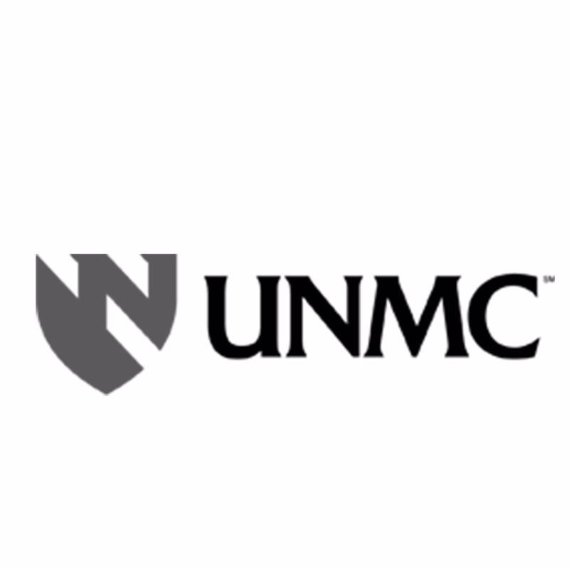 DI-Logo-MuseumsZoos-UNMC