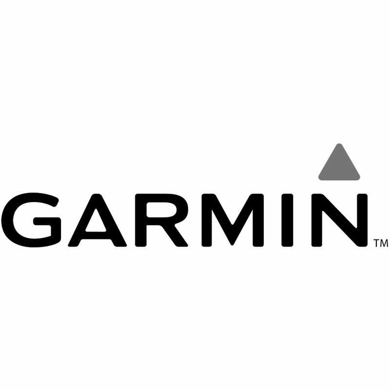 DI-Logo-Corporate-Garmin