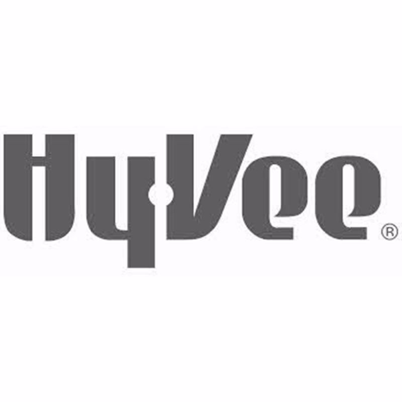 DI-Logo-Corporate-HyVee