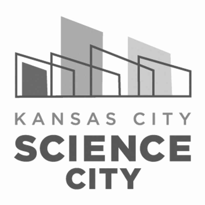DI-Logo-MuseumsZoos-ScienceCity