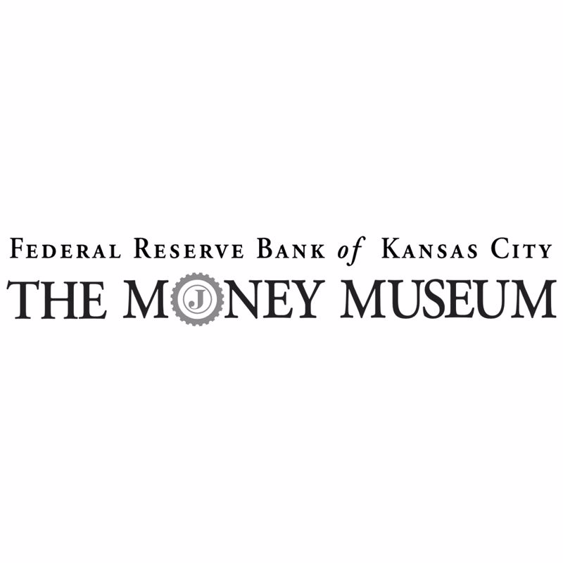 DI-Logo-MuseumsZoos-MoneyMuseum