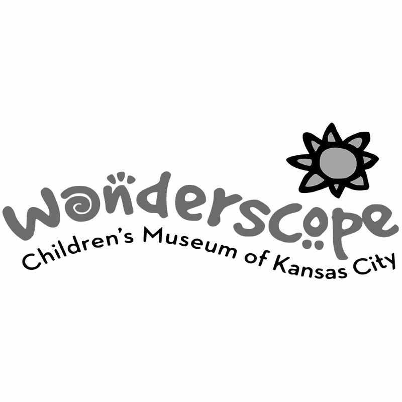 DI-Logo-MuseumsZoos-Wonderscope