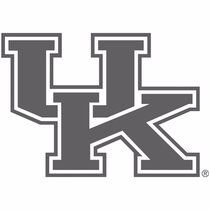 DI-Logo-CollegeSports-UniversityOfKentucky