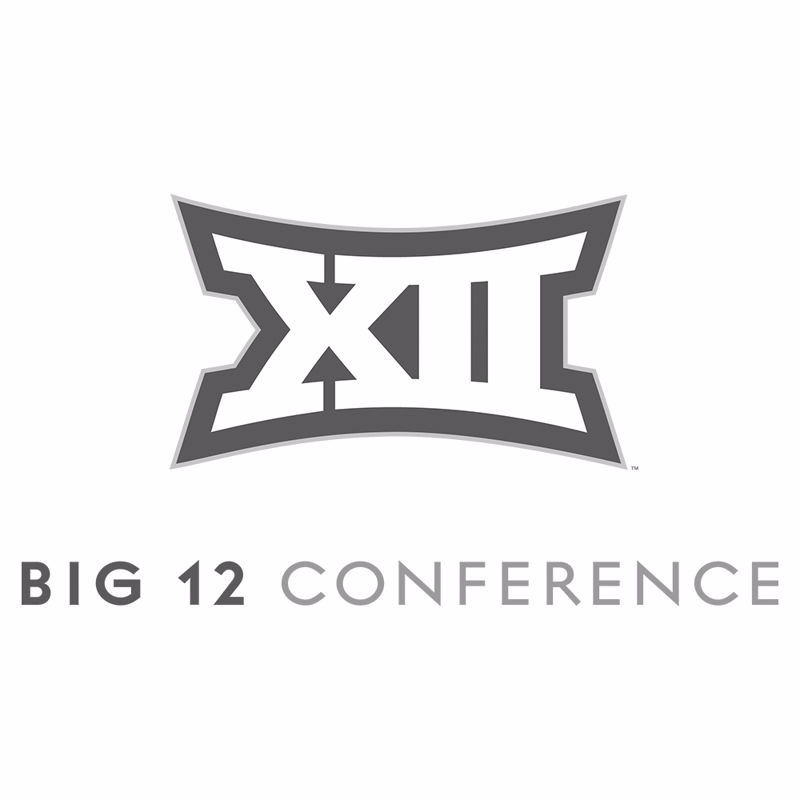 DI-Logo-CollegeSports-BIG12