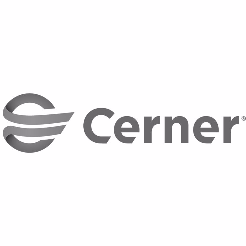 DI-Logo-Corporate-Cerner