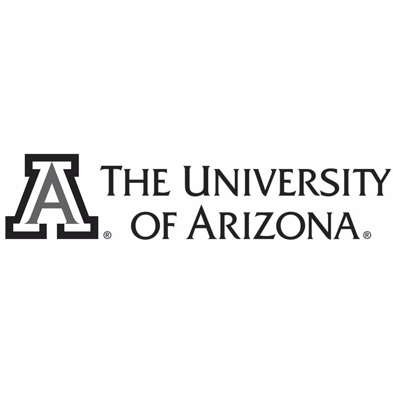 DI-Logo-CollegeSports-UniversityOfArizona