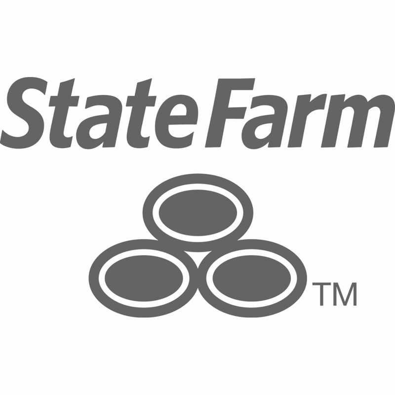 DI-Logo-Corporate-StateFarm
