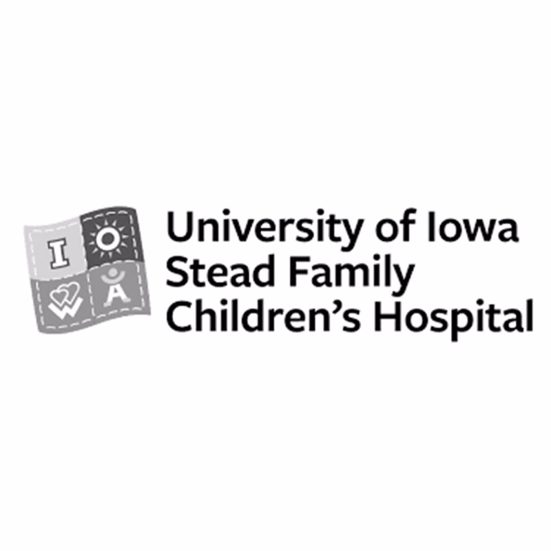 DI-Logo-MuseumsZoos-SteadFamilyChildrensHospital