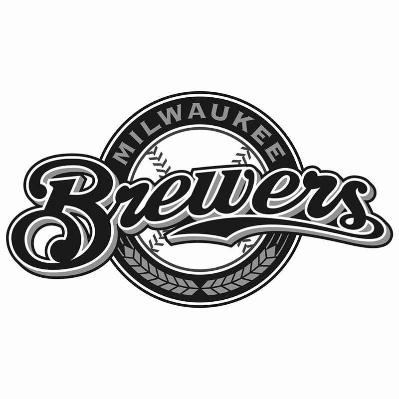 DI-Logo-ProSports-MilwaukeeBrewers