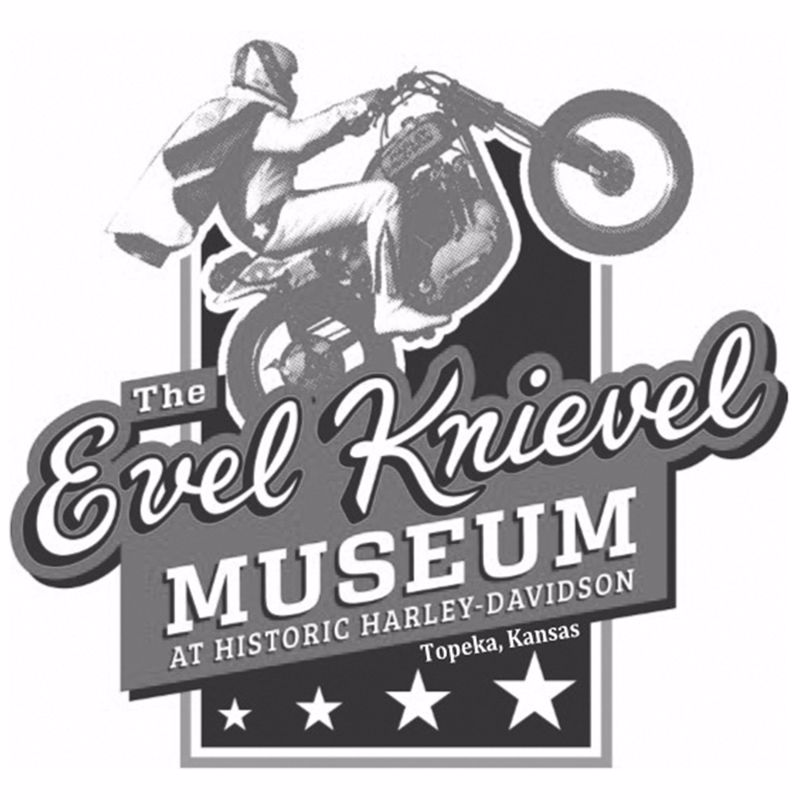 DI-Logo-MuseumsZoos-EvelKnievel