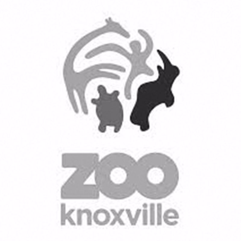 DI-Logo-MuseumsZoos-ZooKnoxville