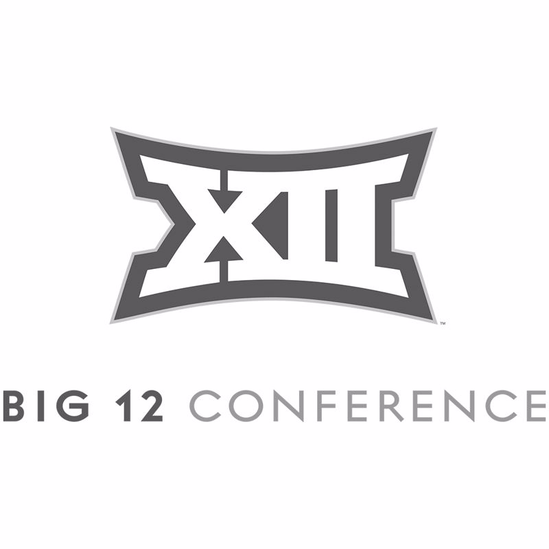 DI-Logo-Corporate-Big12