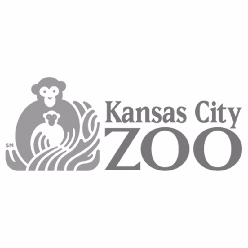 DI-Logo-MuseumsZoos-KCZoo