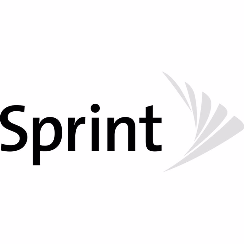 DI-Logo-Corporate-Sprint
