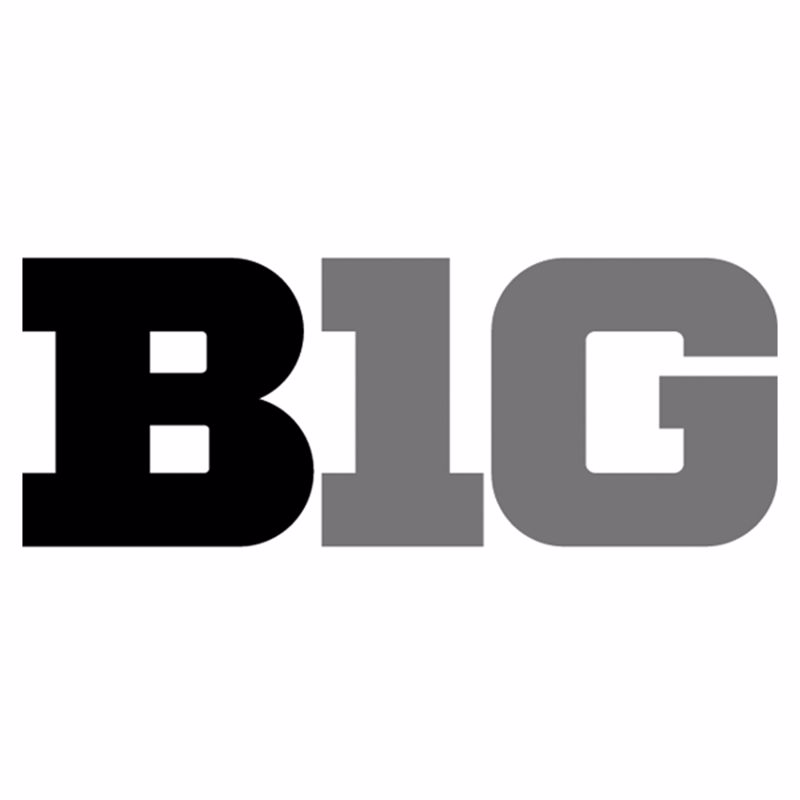 DI-Logo-CollegeSports-BIG10