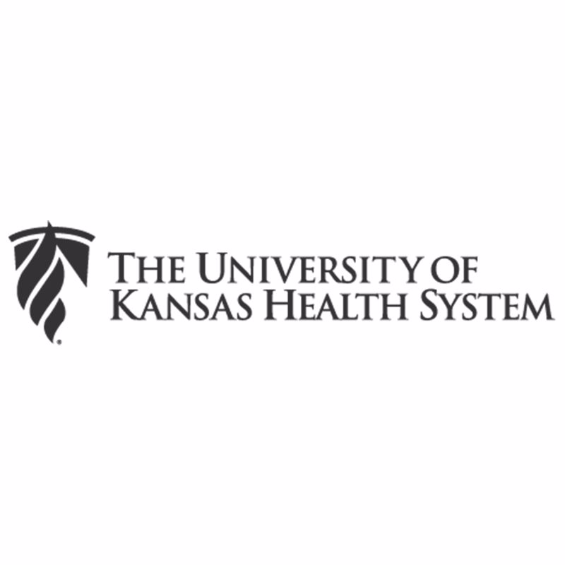 DI-Logo-Healthcare-The-University-of-Kansas-Health-System
