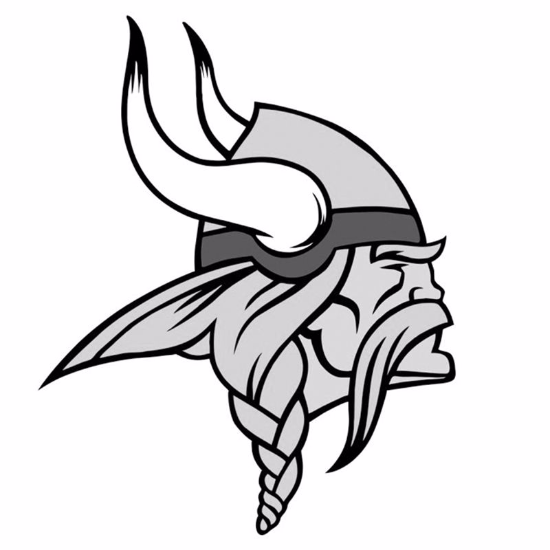 DI-Logo-MuseumsZoos-MNVikings