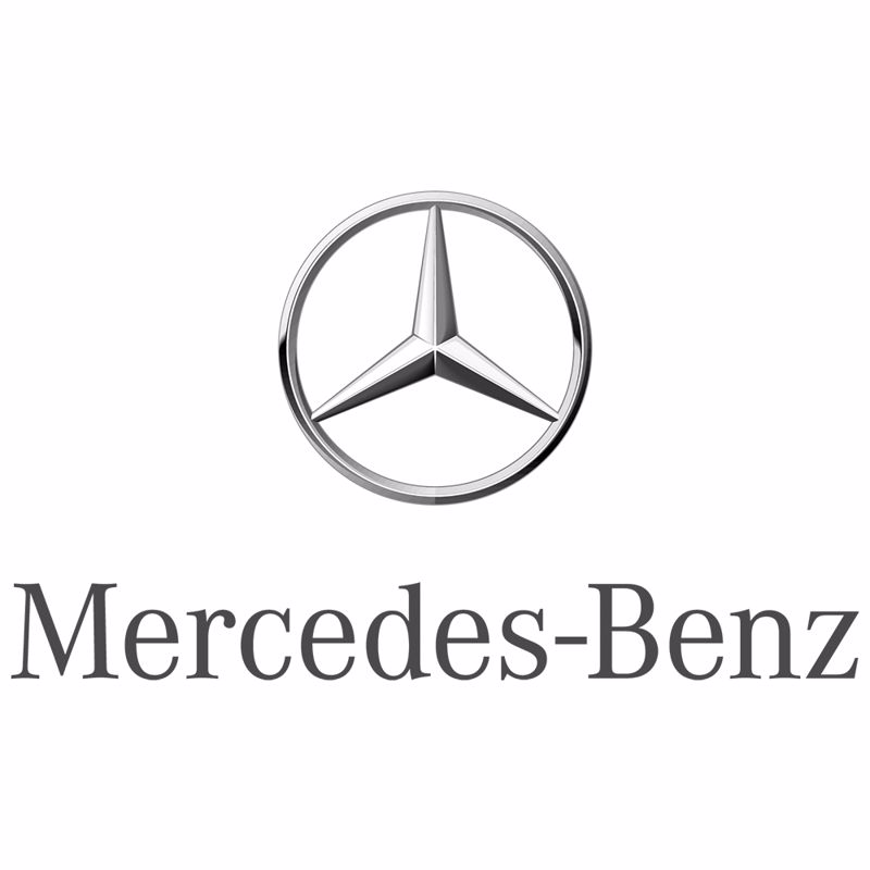 DI-Logo-Corporate-MercedesBenz