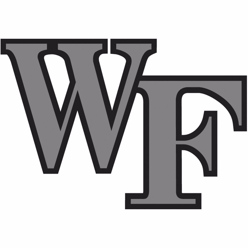 DI-Logo-CollegeSports-WakeForest