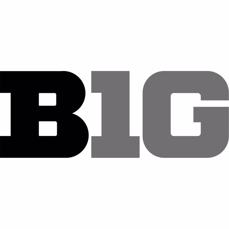 DI-Logo-Corporate-Big10