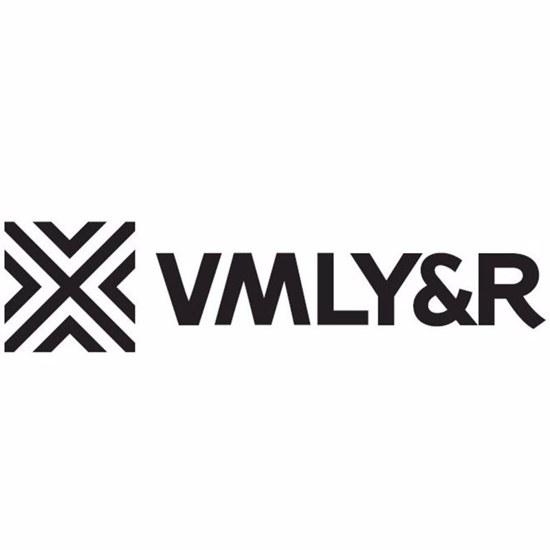 DI-Logo-Corporate-VMLYR