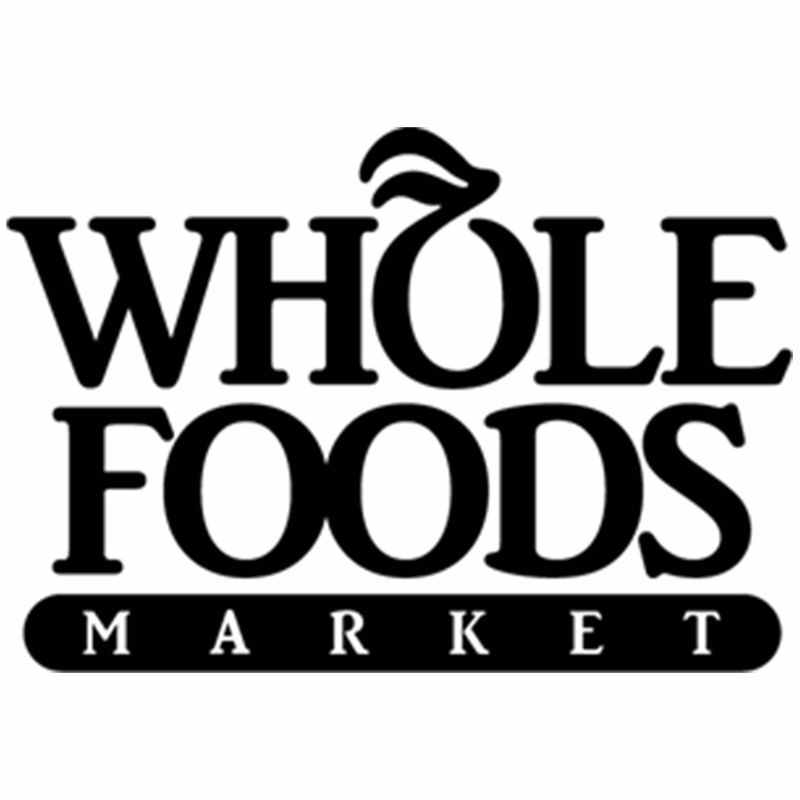 DI-Logo-Corporate-WholeFoods