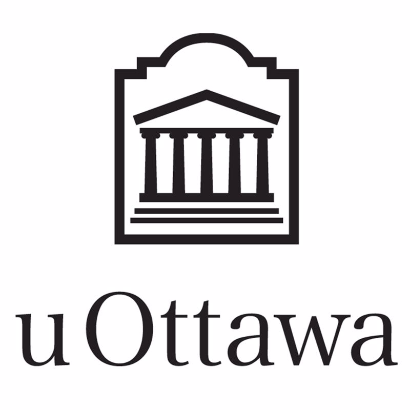DI-Logo-HigherEducation-uOttawa