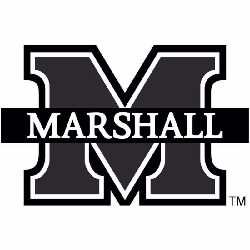 DI-Logo-CollegeSports-Marshall