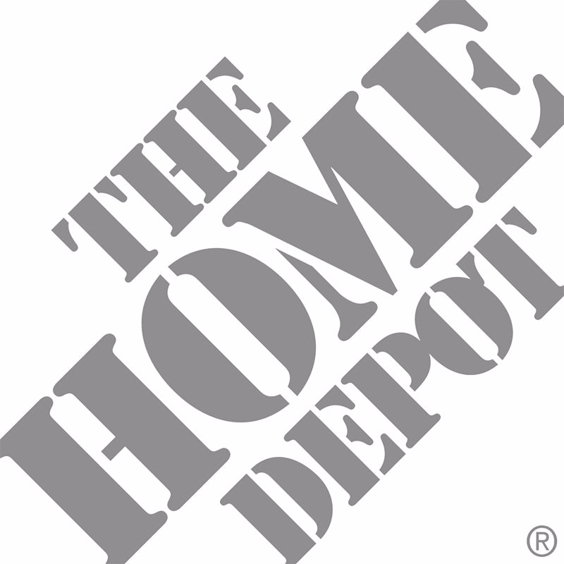 DI-Logo-Corporate-HomeDepot