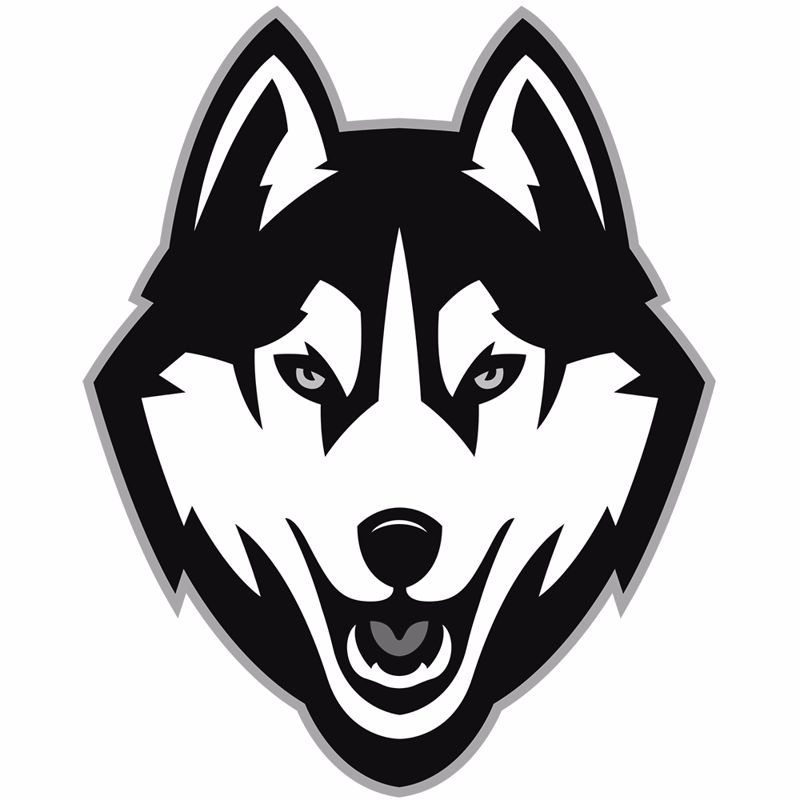 DI-Logo-CollegeSports-UCONN