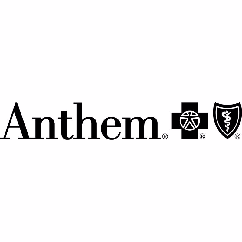 DI-Logo-Corporate-Anthem