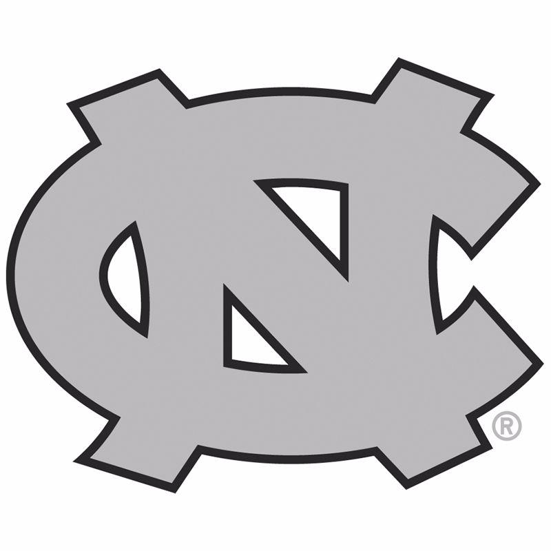 DI-Logo-HigherEducation-NorthCarolina