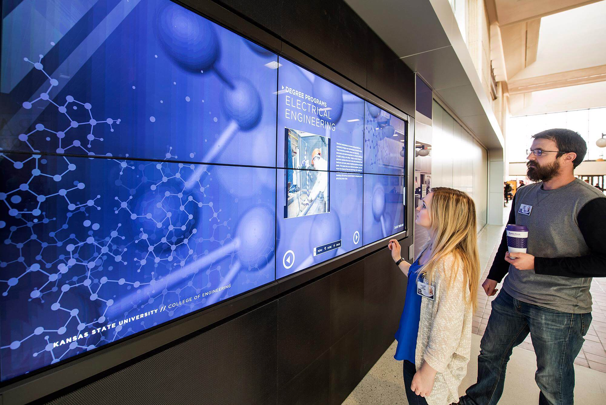 Engineering-directory