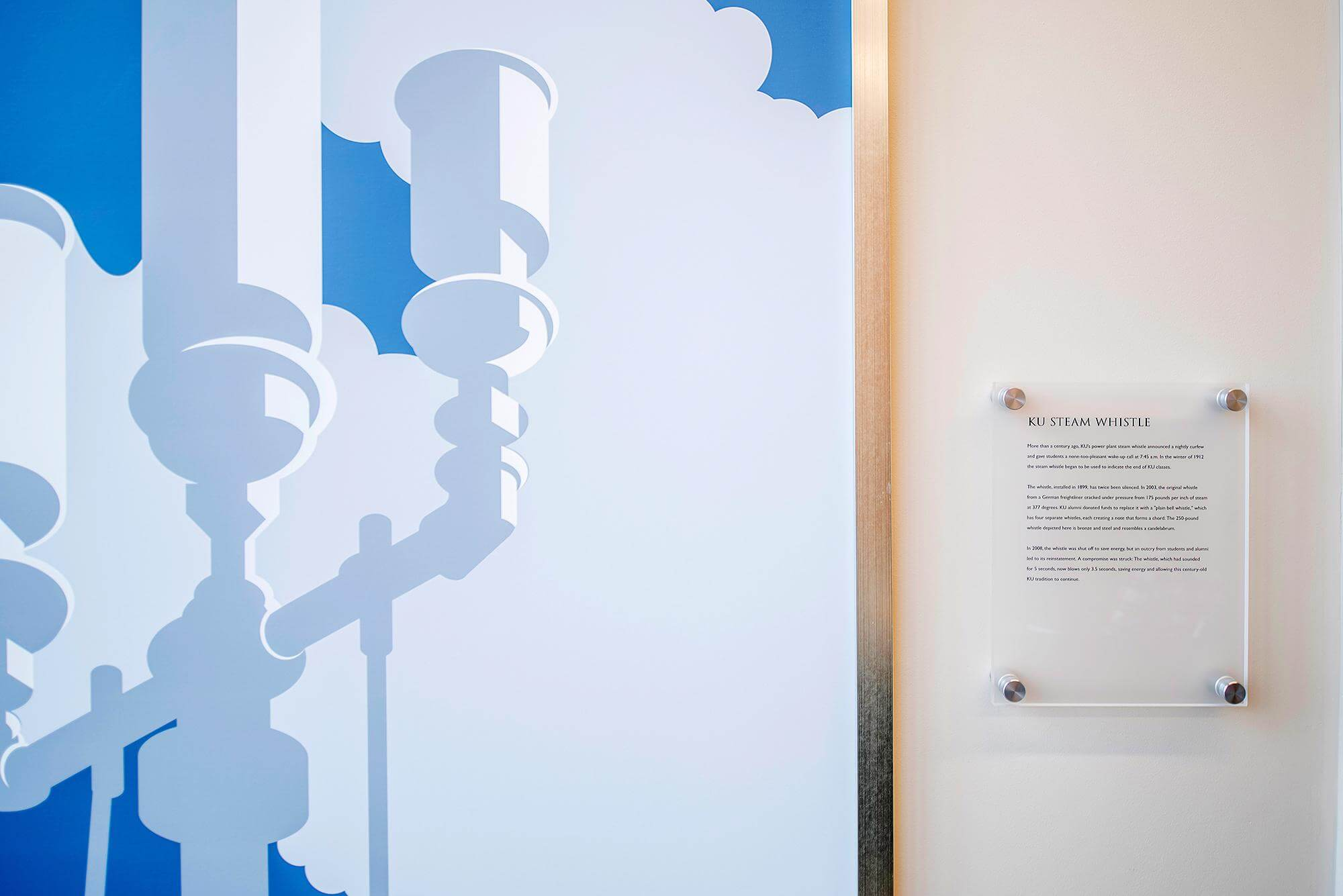 Student-Housing-Art-Steam-Whistle