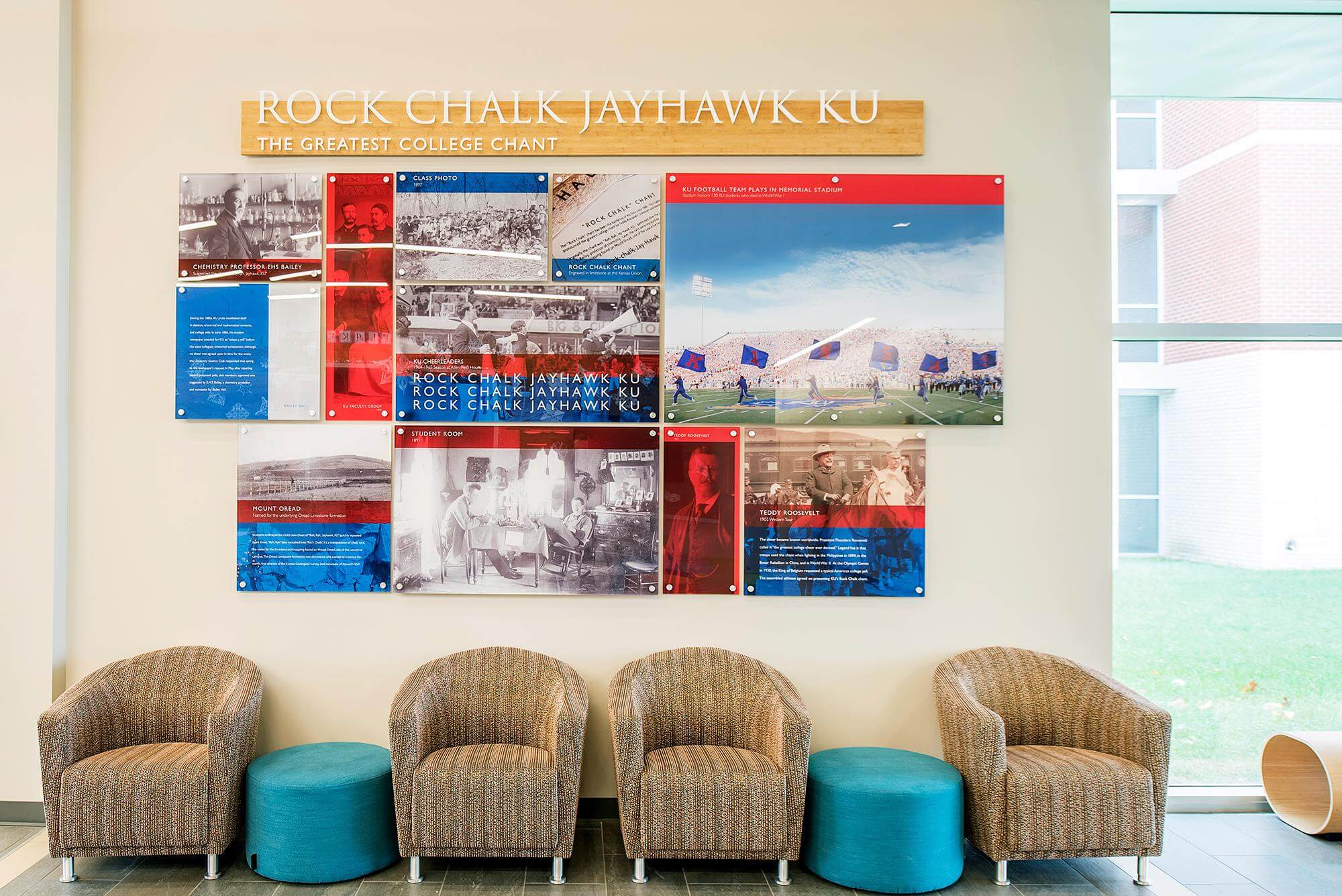 Rock-Chalk-Chant-Graphic