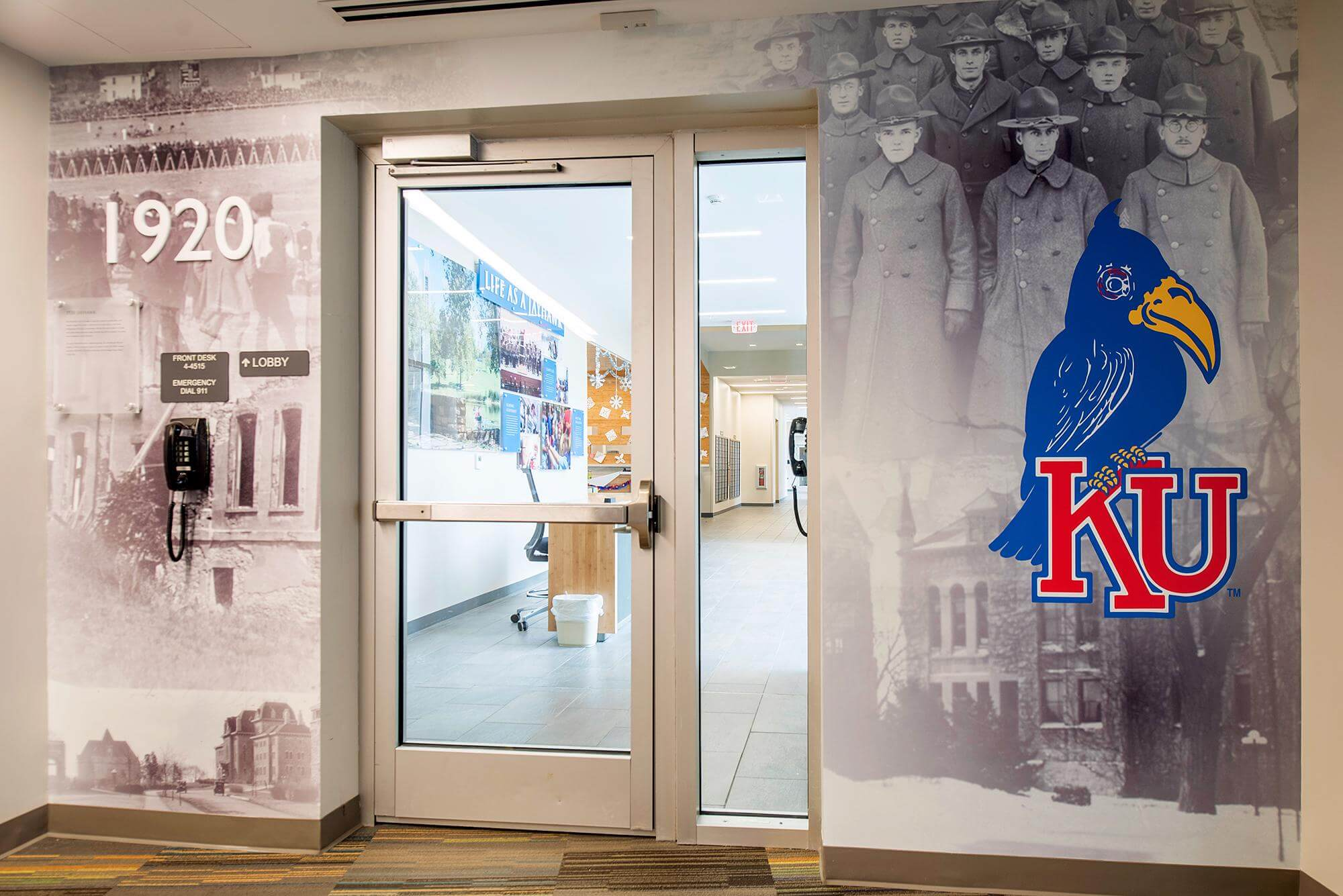 Timeline-Graphics-Student-Housing