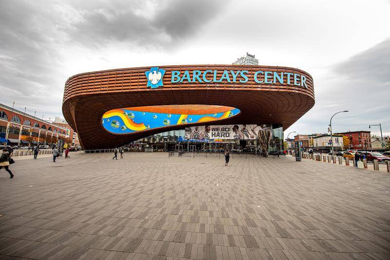 Barclays-Center-Brooklyn-Nets-Exterior