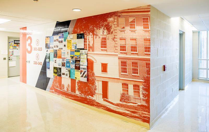 Student-Housing-Wayfinding