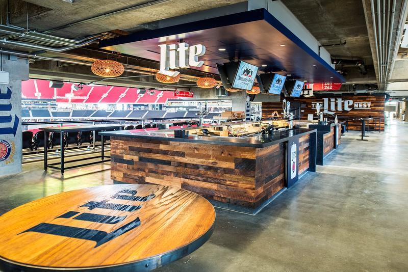 Miller-Light-Bar-Atlanta-Falcons
