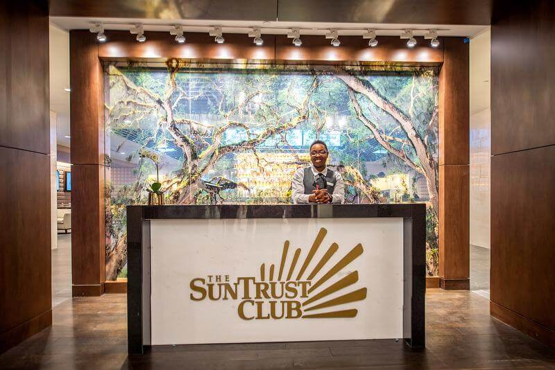 Sun-Trust-Club-Mercedes-Benz-Stadium